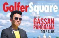Magazine July - August 2019
