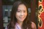 Amazing Thailand EGA –TAT Pattaya Ladies Golf Championship 2019
