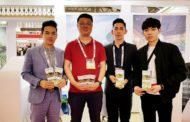COTTM 2019 China Outbound Travel and Tourism Market