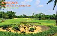 Wangnoi Prestige Golf & Country Club