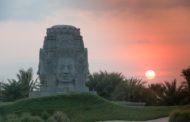 FALDO DESIGN'S NEWEST COURSE OPENS FOR PLAY IN CAMBODIA
