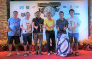 """Singha Night Golf For Fun ครั้งที่ 2"" วันที่ 16 สิงหาคม 2562"