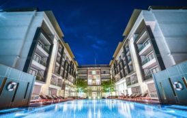 Serenity Hotel & SPA Onsen Kabinburi