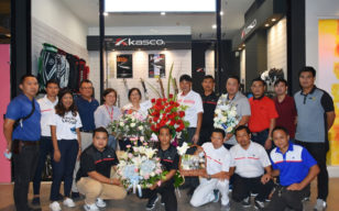 SHOW DC to become home to Thai golf with 2,000 sqm golf retail zone