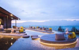 Ana Anan Resort and Villas Pattaya