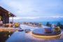 Ana Anan Resort and Villas Pattaya