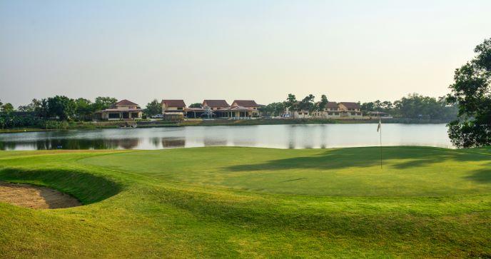 331 Golf Club