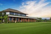 Aquella Golf and Country Club